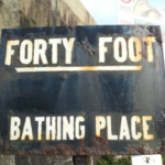 40_foot_a